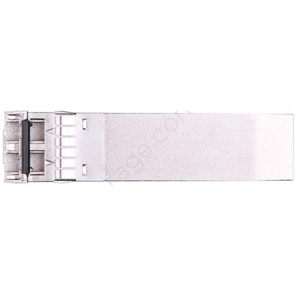 10GBE SFP+ 850 MM TRANSCEIVER Cisco Arista Dell Intel Supermicro Huawei Mikrotik Uyumlu