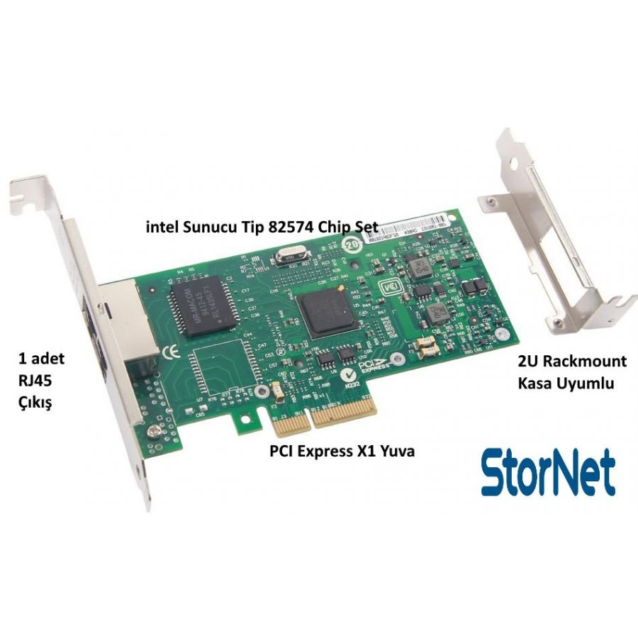 1-port-ethernet-kart-intel-82574-chip-1-gb-s-resim-992.jpg
