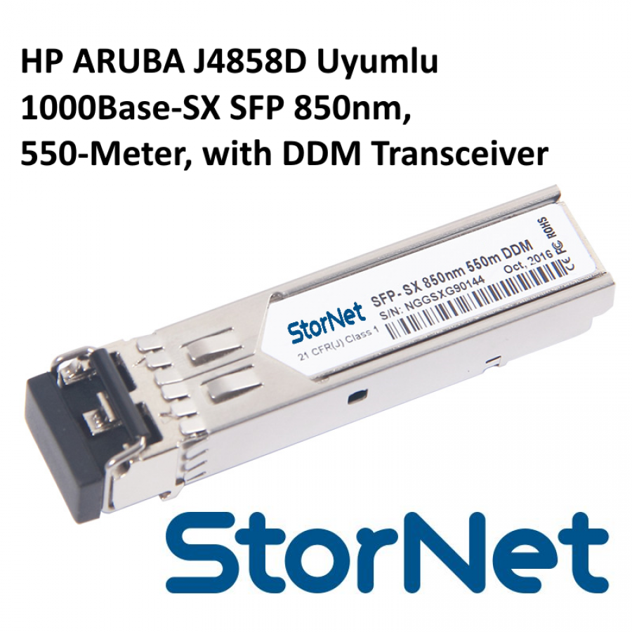 hp-aruba-j4858d-uyumlu-1000base-sx-sfp-850nm-550-meter-with-ddm-transceiver-resim-1008.png