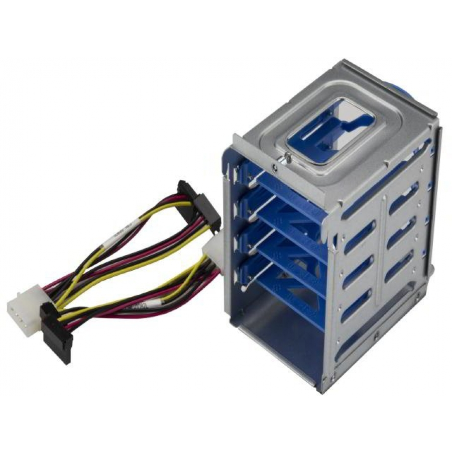 mcp-220-73201-0n-supermicro-hdd-ssd-cage-includes-4-internal-2-5-hdd-ssd-resim-1102.jpg